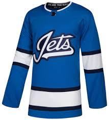 Numbers Jersey Jersey Jets Numbers Jets Winnipeg Winnipeg Winnipeg Jets