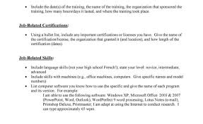 Resume Database Copy Therpgmovie