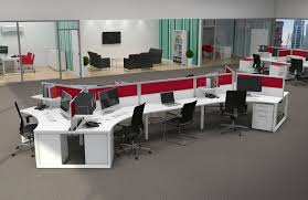 office cubicle layout ideas. Office Cubicle Walls Workstations Cubicles Decoration Ideas Themes Layout G