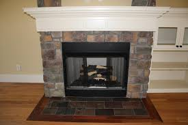 fireplace tile ideas the unique fireplace tile ideas the with regard to fireplace tile ideas