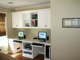 fascinating office furniture layouts. Marvellous Full Size Of Office Person Desk Awesome Custom Home Furniture Fascinating Decorating Multi Layouts