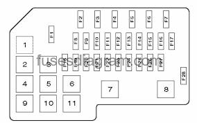 Repair Guides   Wiring Diagrams   Wiring Diagrams  15 Of 30 furthermore 2013 Kia Rio Wiring Diagram   Wiring Diagram furthermore 2007 Kia Rio Wiring Diagram For Spectra   facybulka me moreover 2002 Kia Optima Wiring Diagram   wiring diagrams likewise 2001 Kia Rio Fuse Diagram   Wiring Circuit • in addition 2002 Kia Rio Fuse Diagram   Wiring Diagram • in addition 2006 Kia Rio Horn Wiring Diagram   Wiring Diagram • further Original Kia Rio Radio Wiring Diagram 2002 Kia Spectra Radio Wiring furthermore Kia Amanti Radio Wiring Diagram   Library Of Wiring Diagram • additionally Electrical Wiring   Stereo Wiring Diagram Needed Kia Ceed Radio So together with 2002 Kia Spectra Radio Wiring Diagram   Wiring Diagram Information. on stereo wiring diagram for 2002 kia rio