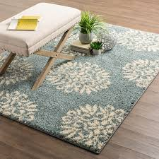 prissy ideas blue and cream area rug fine decoration charlton home cowden exploded medallions woven slate bluecream gray cievi grey charcoal modern