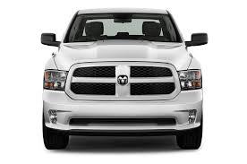 dodge ram 1500 2014. fancy 2014 dodge ram 1500 on vehicle design ideas with a