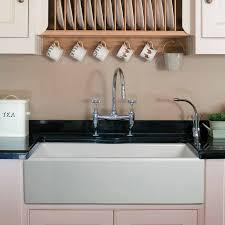 Black Apron Front Kitchen Sink Kitchen Farmhouse Kitchen Sink Farmhouse Kitchen Sink With