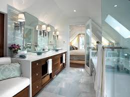 Master Suite Bedroom Master Suite Bedroom Ideas 32 Interior Master Bedroom Designs