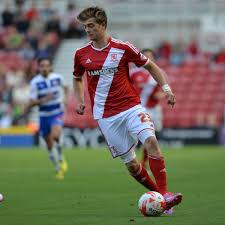 Boro 0 Reading 1: Full time match report - Teesside Live