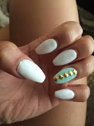 gel nails length new expression nails