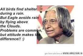 motivational quotes by the legend dr a p j abdul kalam azad  motivational quotes by the legend dr a p j abdul kalam azad