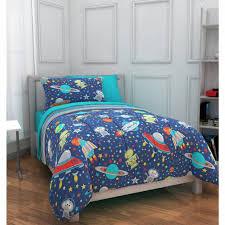 top 48 rless boys queen comforter kids full size quilt sets intended for creative kids full