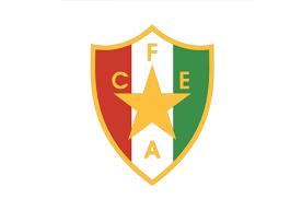 Nombre completo cf estrela da amadora. Nacionalgest Nacionalgest Patrocina Clube Football Estrela Sad Nacionalgest