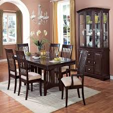 kitchen table chairs elegant dining room table chairs elegant o d inspiration with kitchen table sets