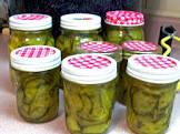 aristocrat pickles