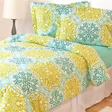 xlong twin sheet sets ivy union catalina comforter set twin xl extra long twin