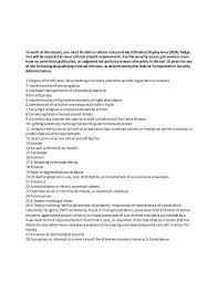 Beautiful Ramp Agent Job Description Resume Ideas - Simple resume .