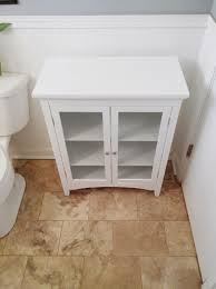 Narrow Linen Cabinet Dont Disturb This Groove Small Bathroom Linen Cabinet
