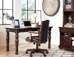 home office beautiful home office home office homeoffice ideas for home office design table for home beautiful home office home