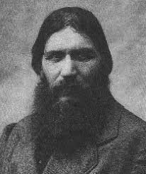 Grigori Rasputin Life And Death