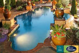 Backyard Swimming Pool Designs Amazing Classic Swimming Pools Premier Pools Spas