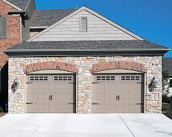vintage garage doorsVintage Garage Door Handles Remote  venidamius