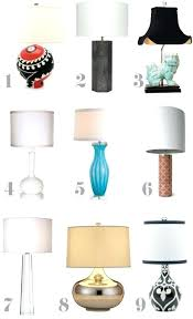 foo dog lamp foo dog lamp foo dog lamp ralph lauren foo dog lamp