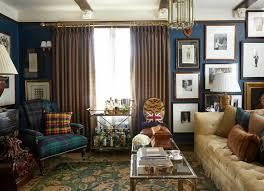 Living Room Curtain Styles Living Room Curtains Design Ideas 2016 Small Design Ideas
