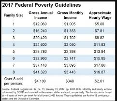 Food Stamp Income Chart How To Get Food Stamps Or Snap Benefits When Self Prototypal