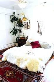 bohemian inspired bedding design for gypsy bedrooms interiors bedding gypsy bedrooms interiors bedding bohemian bedroom bohemian