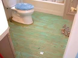 laminate floor in bathroom best bathroom floor laminate laminate bathroom floors removing is laminate flooring good laminate floor in bathroom