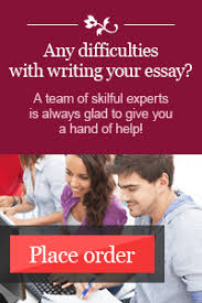 topnotch essay writing service com