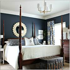 Navy Blue Bedroom Decorating How To Distress Furniture Easy Crafts And Homemade Decorating
