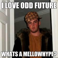 ODD MEMES image memes at relatably.com via Relatably.com