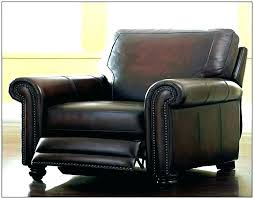 oversized leather recliner covers for chairs extra large fascinating chair pet cover power recli