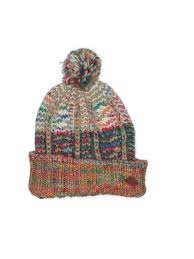 Details About Roxy Women Gray Beanie One Size