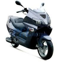 motorcycle scooter windshield universal 250cc mc 54 250b gas image hosting at auctiva com
