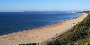 Playa de Bournemouth – Bournemouth – atracciones turísticas, Tropter.com