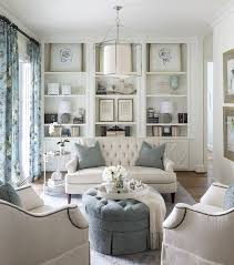 Transitional Home Design Photo Of nifty Ideas About Transitional Decor On  Pinterest Contemporary