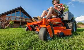 Commercial Zero Turn Mower Comparison Chart 10 Best Zero Turn Mowers Of Reviews And Guide