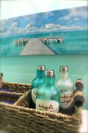 Bathroom Beach Accessories 17 Best Images About Paintings On Pinterest Bathrooms Decor
