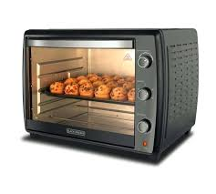 black decker toaster black and decker toaster ovens toaster oven w black black decker tro480bs toast black decker toaster