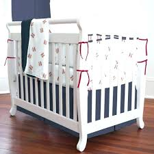 target baby bedding large size of beds baby bedding baby bedding sets crib bedding target baby target baby bedding