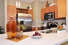 Small Picture Home Decor Houston 77077 Best Home Decor