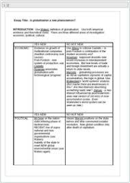 planning an essay skills hub university of sussex click to reveal tabular plan