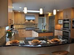 Kitchen Island Designs Plans Kitchen 32 Interesting Kitchen Island Design Plans And With Free