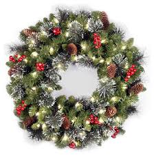 national tree company 24 national tree company wreaths31