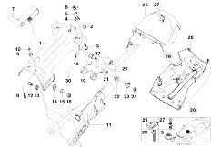 2006 bmw 325i engine diagram diagram 2003 bmw 325ci engine diagram image about wiring