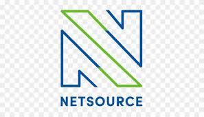 Payroll Accounting Job Description Payroll Accountant Job Description Netsource Inc Free