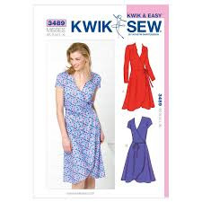It's Sew Easy Patterns Unique Inspiration Design