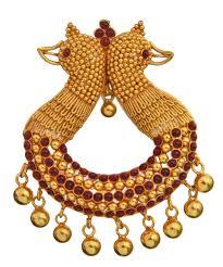 Temple Jewellery Locket Designs Parrot Pair Designer Pendant South Indian Temple Jewelry