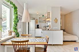 Small apartment office ideas Pinterest Fascinating Small Apartment Design Ideas Office Charming 22 Amazing Studio Stlawrencegallery Fascinating Small Apartment Design Ideas Office Charming 22 Amazing